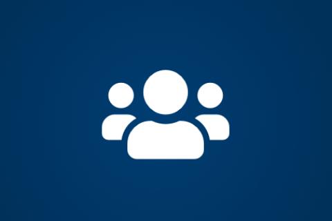 http://vcsoat.org/vcsoat/wp-content/uploads/2020/11/family-caregiver.png