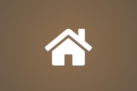 http://vcsoat.org/vcsoat/wp-content/uploads/2020/11/housing.png
