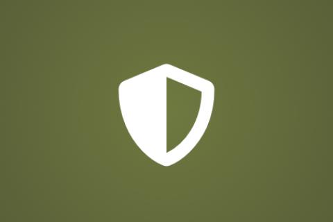 http://vcsoat.org/vcsoat/wp-content/uploads/2020/11/life-insurance.png