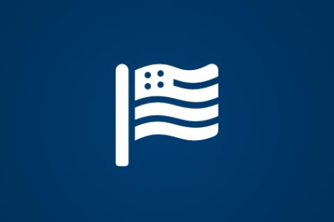 http://vcsoat.org/vcsoat/wp-content/uploads/2020/11/service-member.png