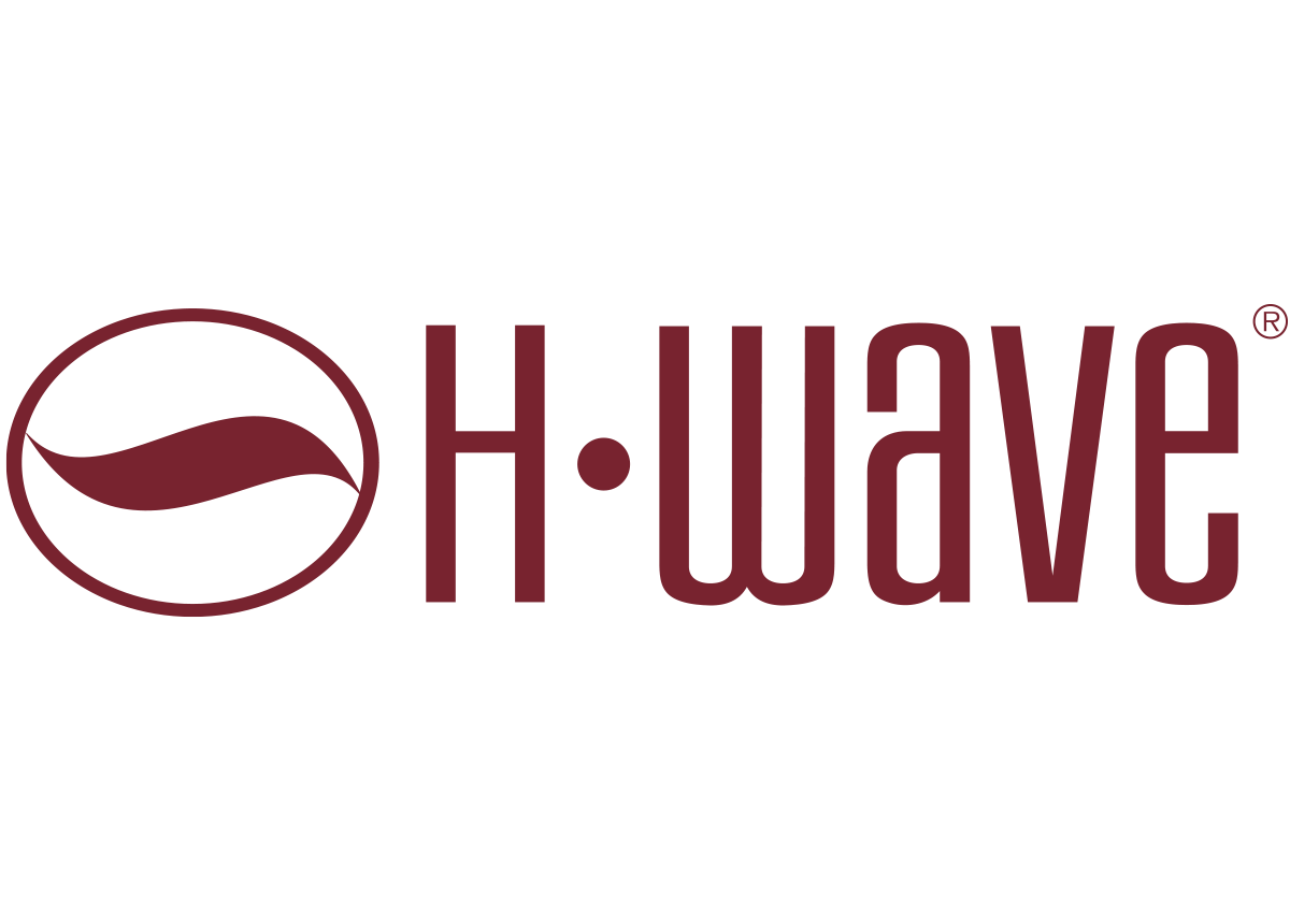 <strong>H-Wave</strong>