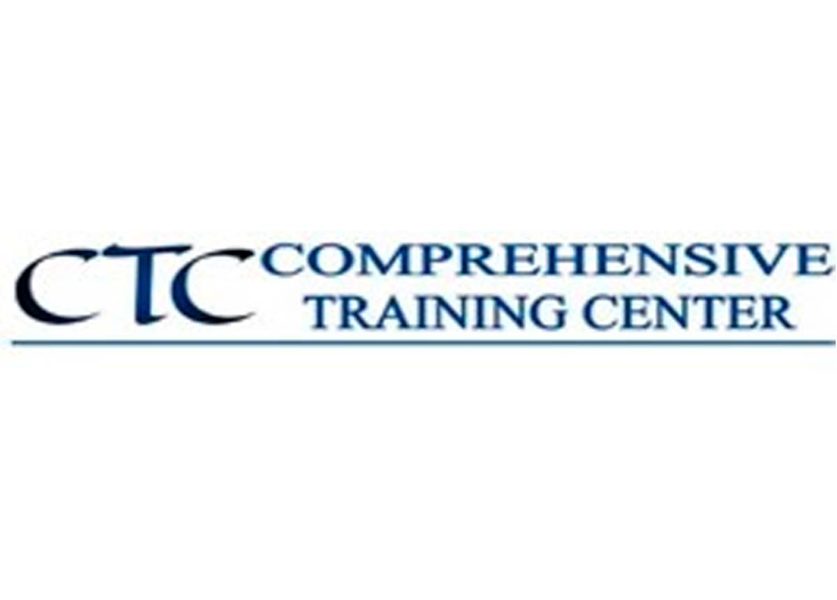 <strong>CTC</strong>